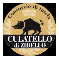 Consorzio di tutela Culatello di Zibello